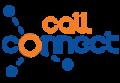 CC-Email-Signature-Logo