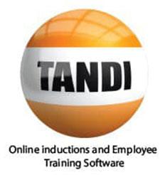 Tandi Customer Service Training
